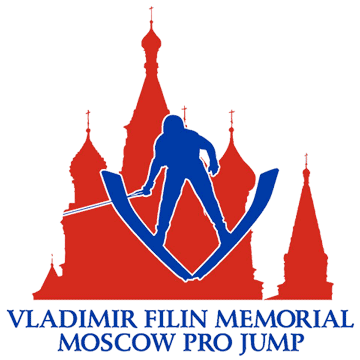VladimirFilinMemorial_360