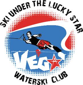 Vega Open 2017
