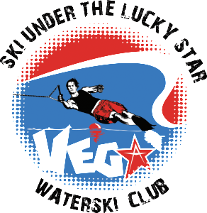 Vega Open 2015